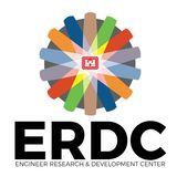 Profile for usace1erdc