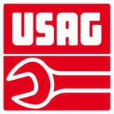 Profile for USAG