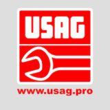 Profile for USAG.PRO