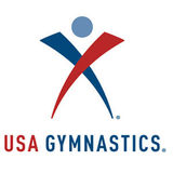 Profile for USA Gymnastics