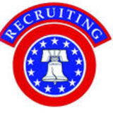 Profile for US Army Recruiting Command