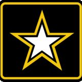 Profile for US Army