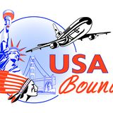 Profile for usasbound.marketing