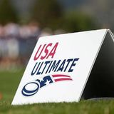 Profile for USA Ultimate