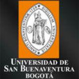 Profile for Universidad de San Buenaventura, Sede Bogotá