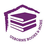 Profile for Usborne Books & More