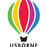 Profile for Usborne Books at Home Canada