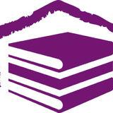 Profile for Usborne Reading Rocketeers