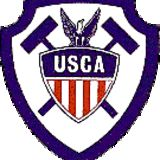 Profile for uscacroquetnews