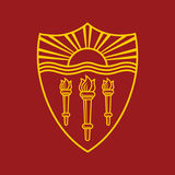 Profile for University of Southern California