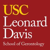 Profile for USC Leonard Davis School of Gerontology