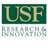 Profile for USF Research & Innovation