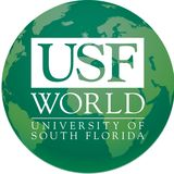 Profile for USF World
