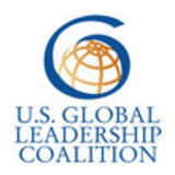 Profile for US Global Leadership Coalition