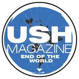USH Magazine