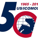 Profile for US/ICOMOS