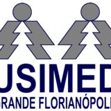 Profile for Usimed Usimed