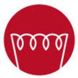 Profile for Usina de ideas