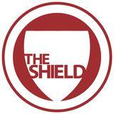 Profile for The Shield