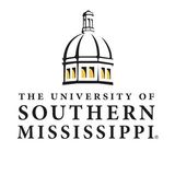 Profile for Southern Miss Center for Black Studies