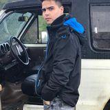 Profile for Julian Usma