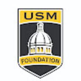 Profile for The University of Southern Mississippi Foundation