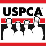 Profile for USPCA