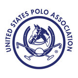 Profile for United States Polo Association
