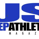 US Prep Athletes The Magazine Logo
