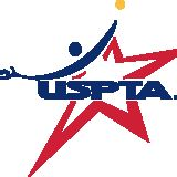 Profile for USPTA