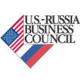 Profile for U.S.-Russia Business Council