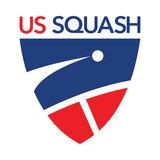 Profile for US Squash