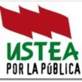 Profile for USTEA Comunicación