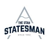 Profile for Student Media - Utah State University