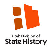 Profile for Utah State History