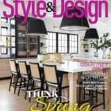 Profile for Utah Style & Design