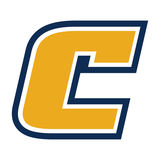 Profile for The University of Tennessee at Chattanooga