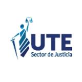 Profile for Unidad Técnica Ejecutiva