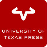 Profile for The University of Texas Press