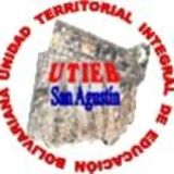 Profile for Utieb San Agustin