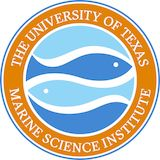 Profile for utmsi