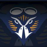 Profile for UT Martin Skyhawk Athletics