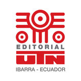 Profile for Editorial Universidad Técnica del Norte UTN