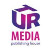 Profile for UTR Media