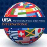 Profile for UTSA International