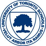 Profile for University of Toronto Schools