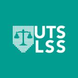 Profile for UTS Law Students' Society
