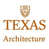 Profile for UT School of Architecture
