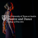 Texas Theatre & Dance