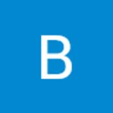 Profile for UTV Off-Road Magazine